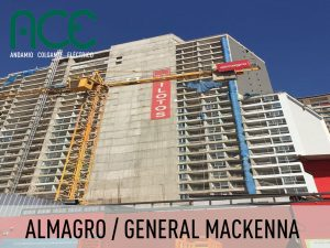 almagro-general-mackenna3_andamios_colgantes