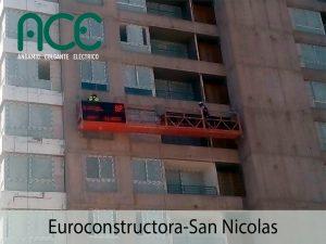 EURO-San-Nicolas-Andamios-Colgantes