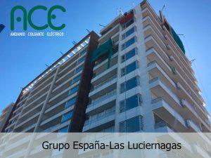 Grupo-España-Las-Luciernagas-andamios-colgantes-3