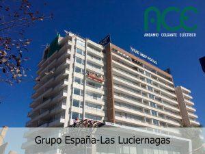 Grupo-España-Las-Luciernagas-andamios-colgantes