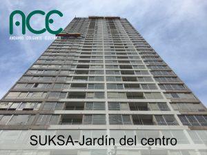 SUKSA-Jardín-del-centro-Andamios-Colgantes-2