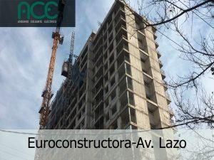 Euroconstructora-Av.-Lazo-andamios-colgantes-13