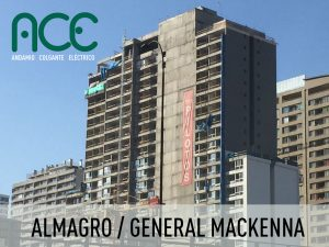 almagro-general-mackenna2-andamios-colgantes