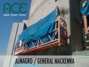 almagro-general-mackenna_andamios_colgantes